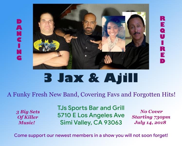 3Jax & Ajill-bnr7-14-18