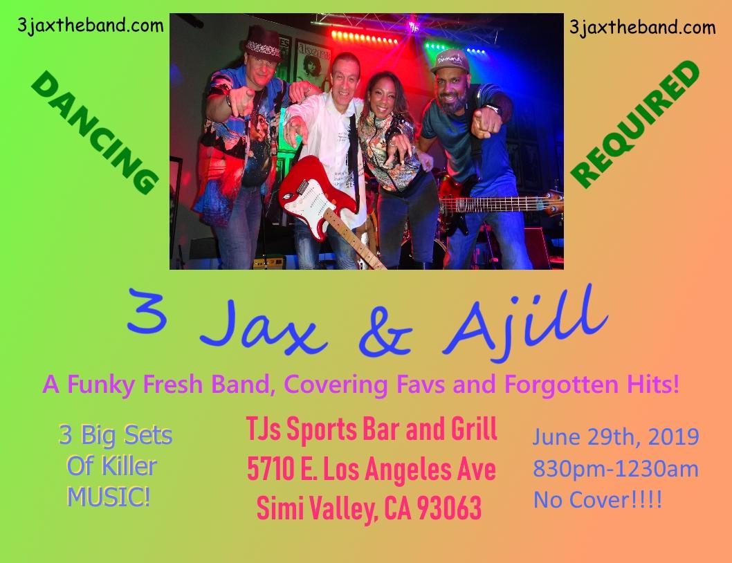 3 Jax Flier.6-29-19