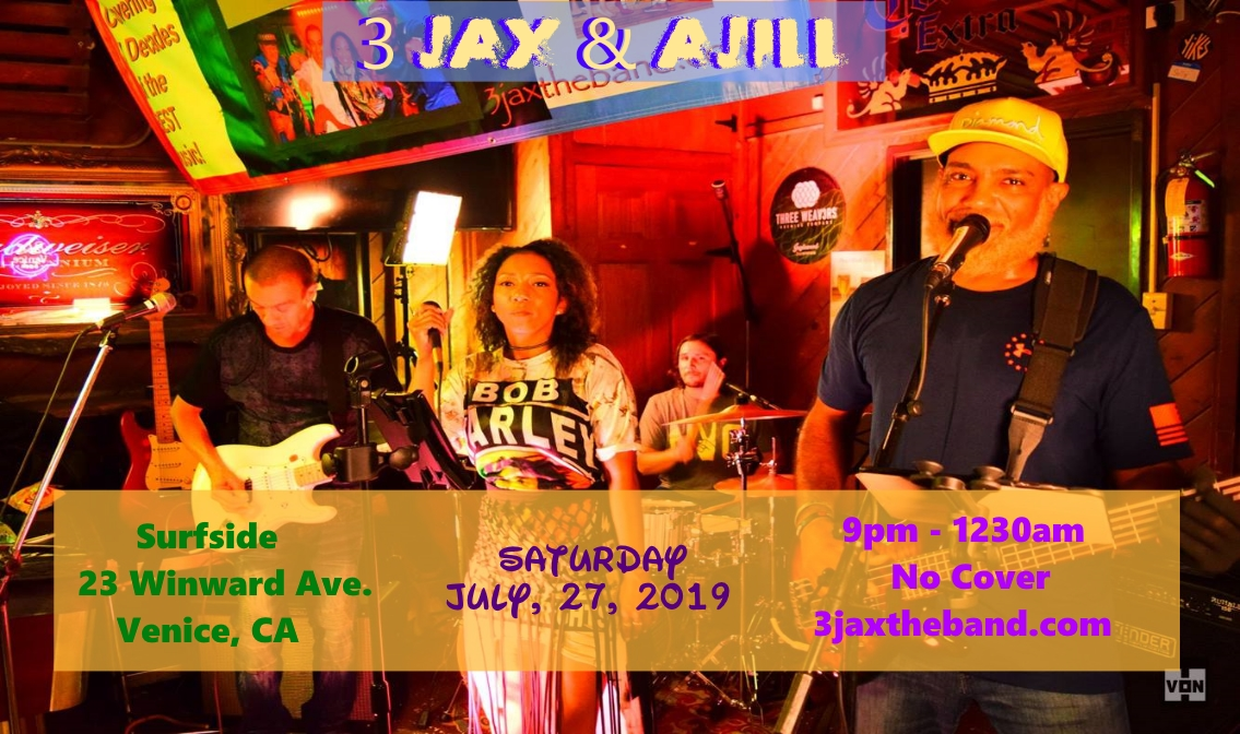 3 Jax & Ajill 07-27-2019.2