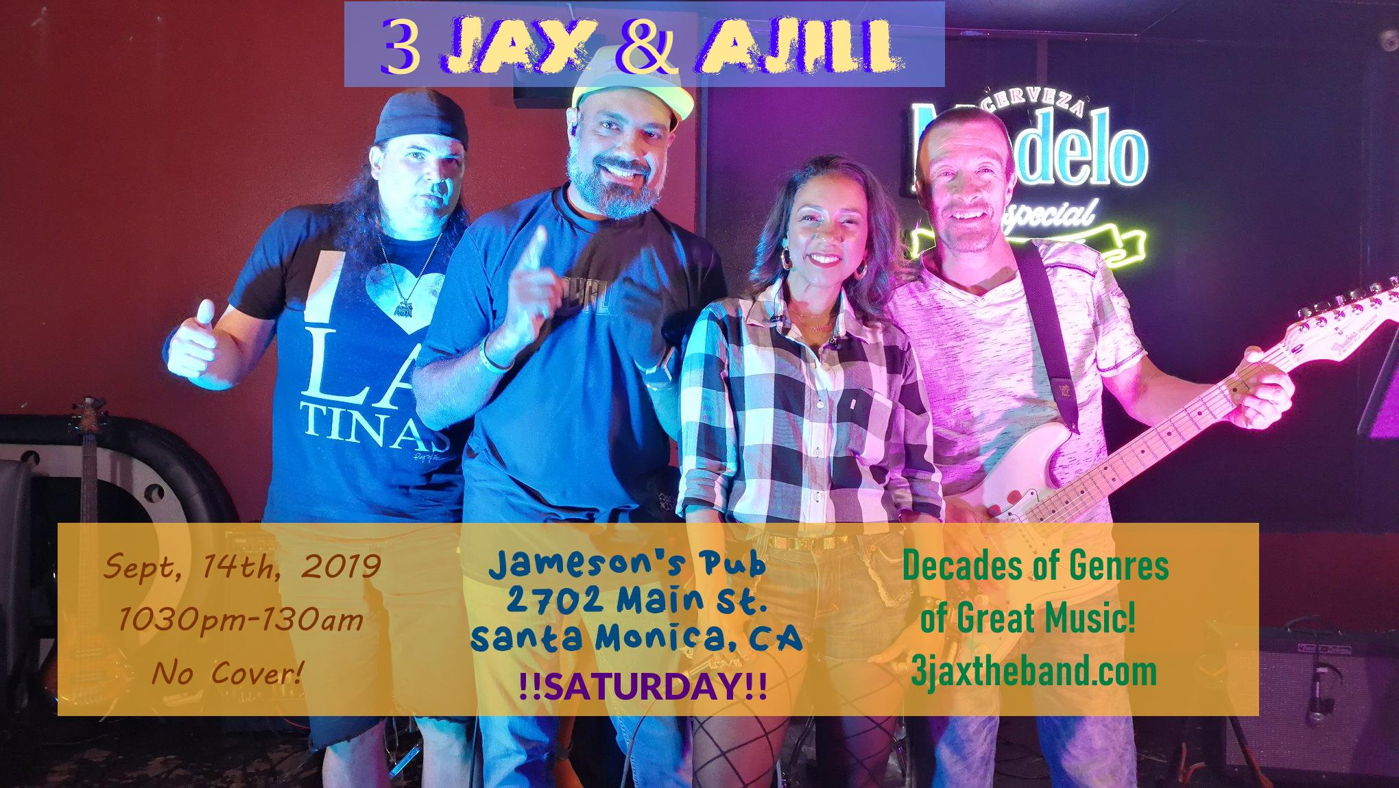 3 Jax & Ajill 9-14-2019.2